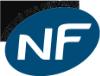 Certifié par Certigaz NF
